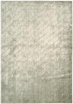 Calvin Klein Maya Rug - Mica - 282x389cm