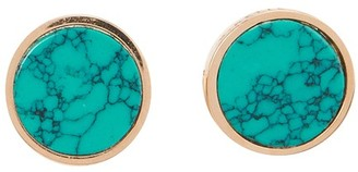 ginette_ny Turquoise earrings