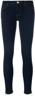MICHAEL Michael Kors Ava skinny jeans