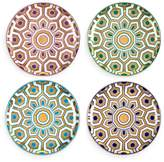 Jonathan Adler Newport Coasters, Set of 4