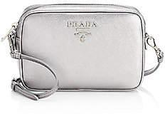 Prada Women's Saffiano Camera Bag