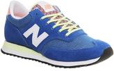 New Balance 620 Trainers