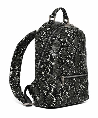 Replay Fw3915.000.a0247e Womens Backpack