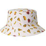 Kangol Food Bucket Hat