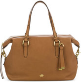 Brahmin Southcoast Charleston Collection Delaney Satchel