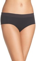 DKNY Women's Hipster Panty
