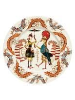 Iittala Tanssi Small Plate