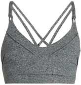 TRACK & BLISS Triangle performance bra