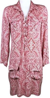 Laurence Dolige Dress for Women