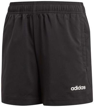 adidas Boys Essential Chelsea Shorts