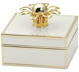 Kate Spade Keaton Street Collection Jewelry Box