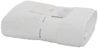 Lincove Large Bath Towel, White