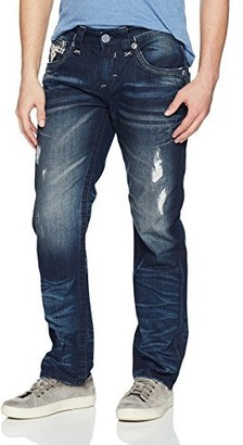 Rock Revival Men's Jerry