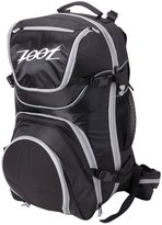 Zoot Sports Ultra Tri Bag 2.0 8121206