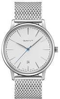 Gant Mens Watch GT020004