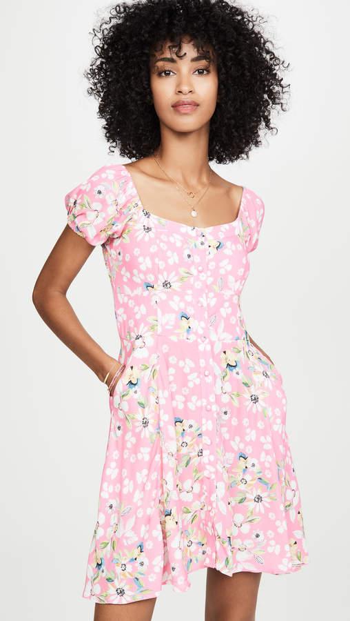 Yumi Kim Mercy Dress