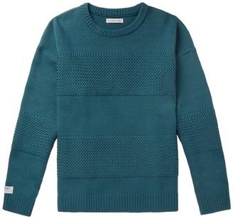 Flagstuff Sweaters