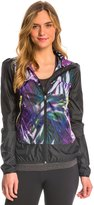 Roxy Women's Rainrunner Jacket 8137545