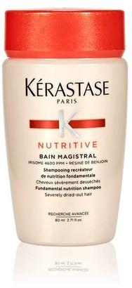 Kérastase Bain Magistral Travel-Size Shampoo