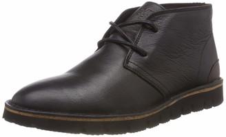 Marc O'Polo Men's Chukka Boots