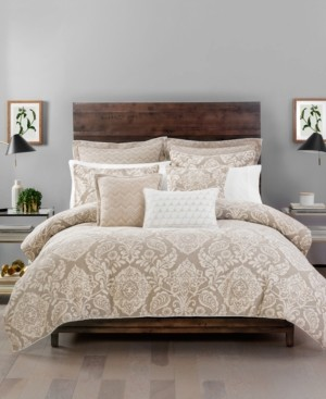 Croscill Grace King Comforter Set Bedding