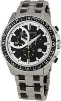 GUESS GUESS? Men'S Watches Sport Gents Bracelet W25003G1 - Ww
