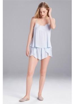 Josie Fairytale Cami Pajama Set