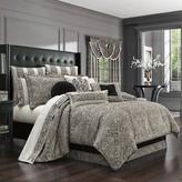 37 West Carleigh Comforter Set