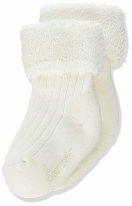 Sterntaler Baby Girls Baby-sockchen Uni Socks