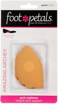 Foot Petals Women's Amazing Arches Insole