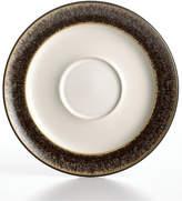 Denby Dinnerware, Praline Tea Saucer