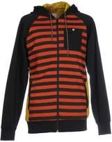 Volcom Sweatshirts - Item 12037582