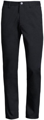 Bonobos Stretch Washed Chinos - Tailored