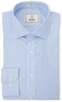 Todd Snyder The Mayfair Dress Shirt