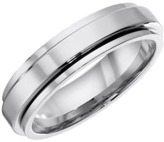 Piaget Possession 18K White Gold Ring