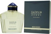 Boucheron Jaipur By For Men.