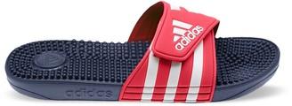 adidas Adissage Men's Slide Sandals