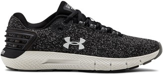 Under Armour Women's UA Charged Rogue Twist Running Shoes