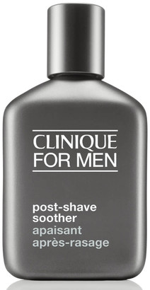 Clinique Post-Shave Soother 75ml