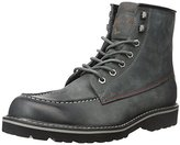 Hawke & Co Men's HARRISON WORK BOOT Work Boot