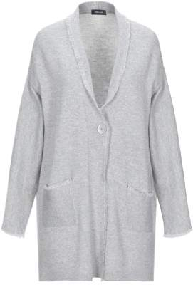 Anne Claire ANNECLAIRE Cardigans - Item 39992049OK