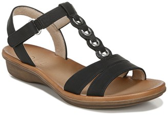 Soul Naturalizer Shelly Sandal - Wide Width Available