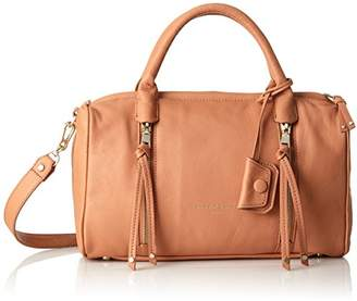 Liebeskind Berlin Women's Saras Marrak Top Handle Handbag
