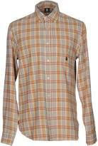 MARINA YACHTING Shirts - Item 38651858