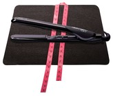 Sultra® The Seductress Curl, Wave & Straight Iron