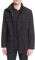 Andrew Marc Men's Harbor Field Jacket