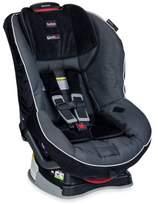 Britax Marathon® XE Series (G4.1) Convertible Car Seat in Onyx