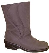 Toe Warmers Women's Abby Boot
