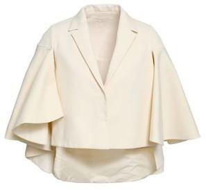 DELPOZO Suit jacket