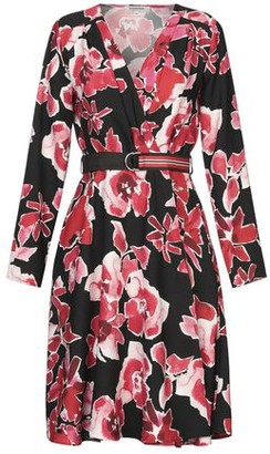 Morgan de Toi Knee-length dress